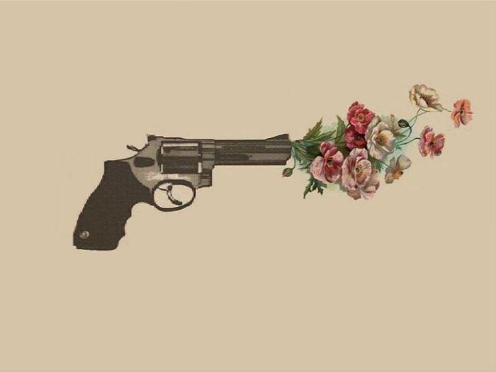 Gun Control: Race, Gender, Class, andLiberty